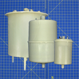 herrmidifier-steam-cylinders-162x162.jpg