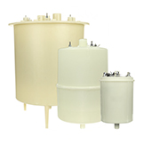 herrmidifier-steam-cylinders-162x162
